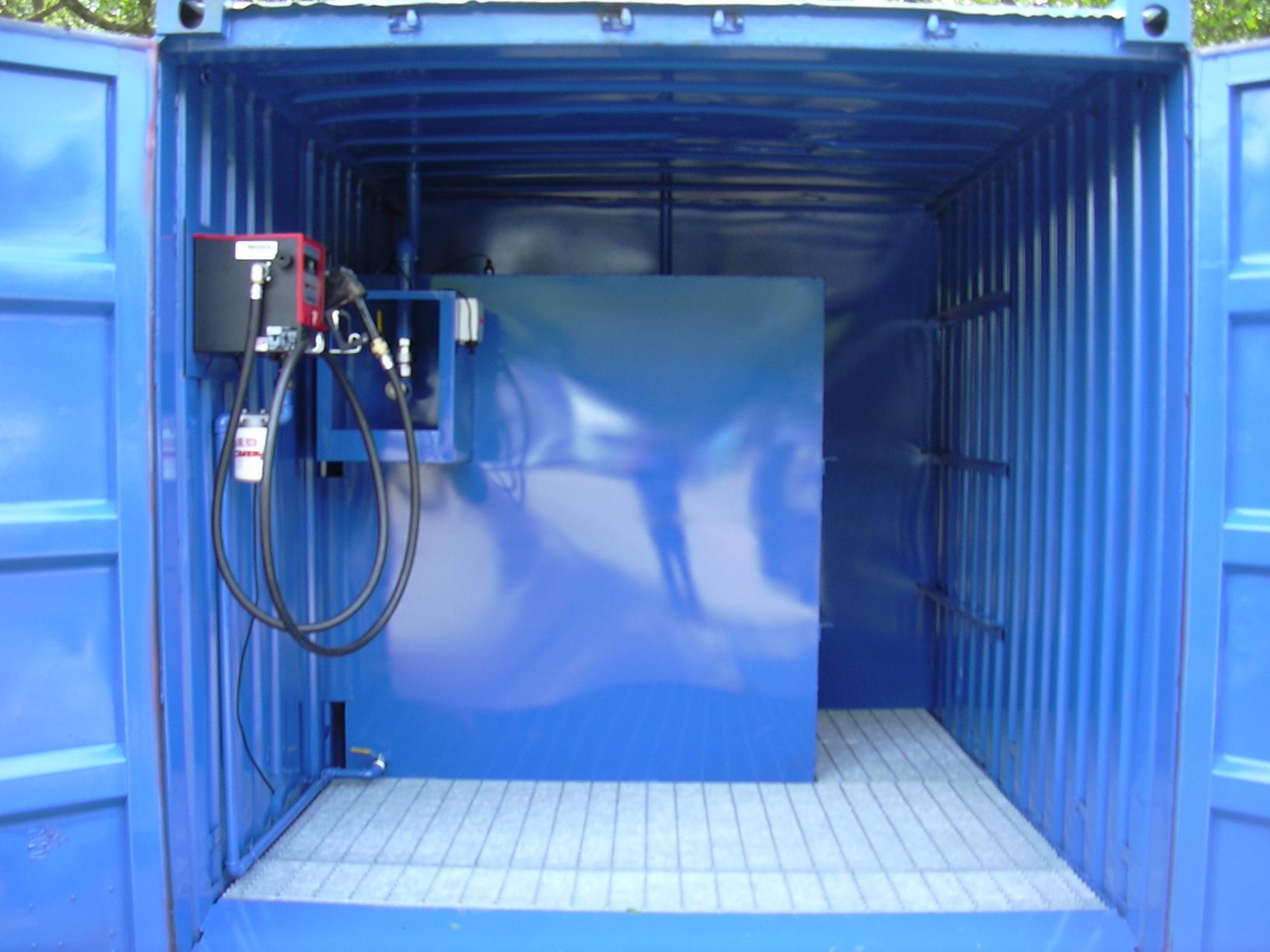 Mr6 container 2